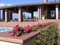 Villa Loggia