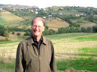 Don Tuscany