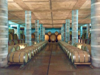 Italy Wine & Food Tours >>